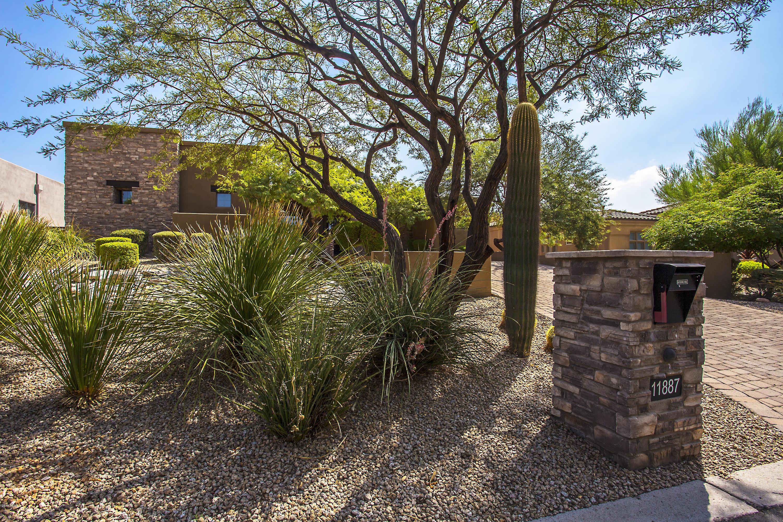 11887 N 119TH Street Scottsdale, AZ 85259 - MLS #: 5823351
