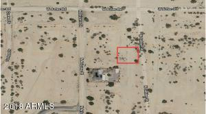 Property for sale at 4400 N Golden Street, Eloy,  Arizona 85131
