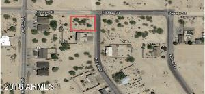 Property for sale at 4160 N Kioha Drive, Eloy,  Arizona 85131