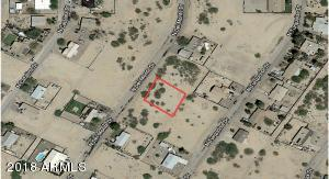 Property for sale at 4065 N Del Monte Drive, Eloy,  Arizona 85131