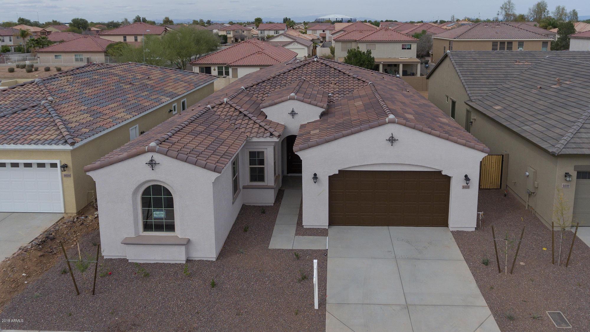 MLS 5823402 9410 W MEADOWBROOK Avenue, Phoenix, AZ 85037 Phoenix AZ Maryvale