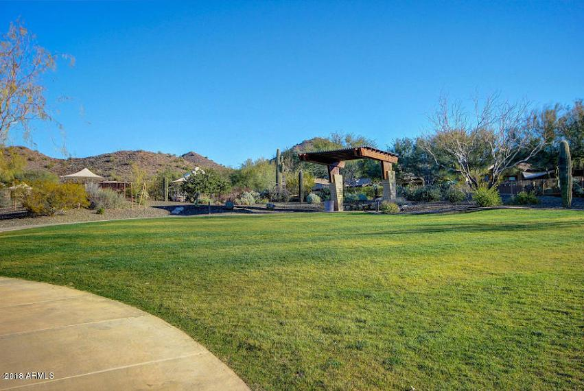 MLS 5823363 1717 W OBERLIN Way, Phoenix, AZ 85085 Phoenix AZ Deer Valley Estates