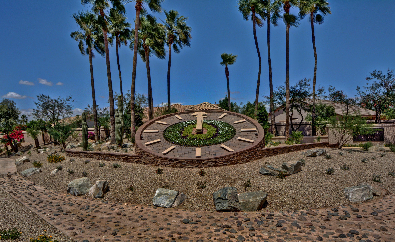 MLS 5814725 9232 W TOPEKA Drive, Peoria, AZ 85382 Peoria AZ Westbrook Village