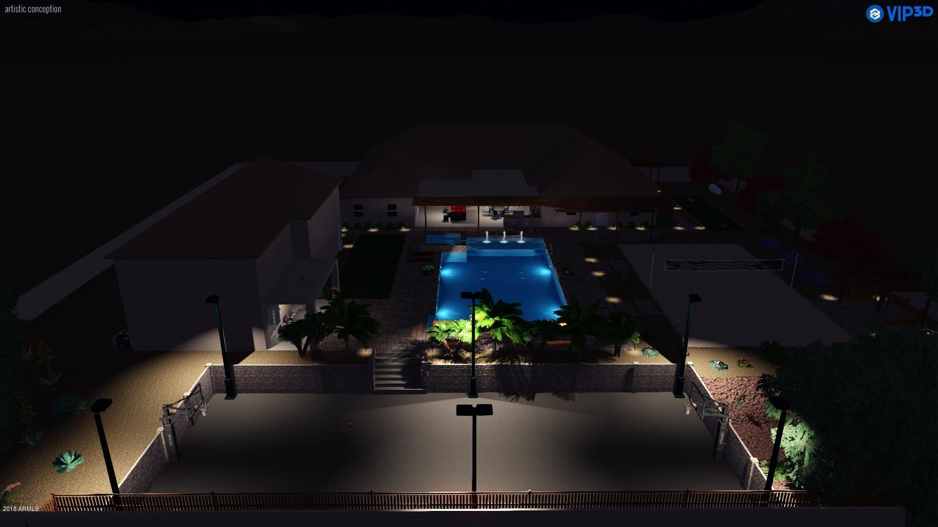 MLS 5764523 20225 W Whitton Avenue, Buckeye, AZ 85396 Buckeye AZ 5 or More Bedroom