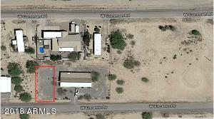 Property for sale at 3070 W Encanto Drive, Eloy,  Arizona 85131