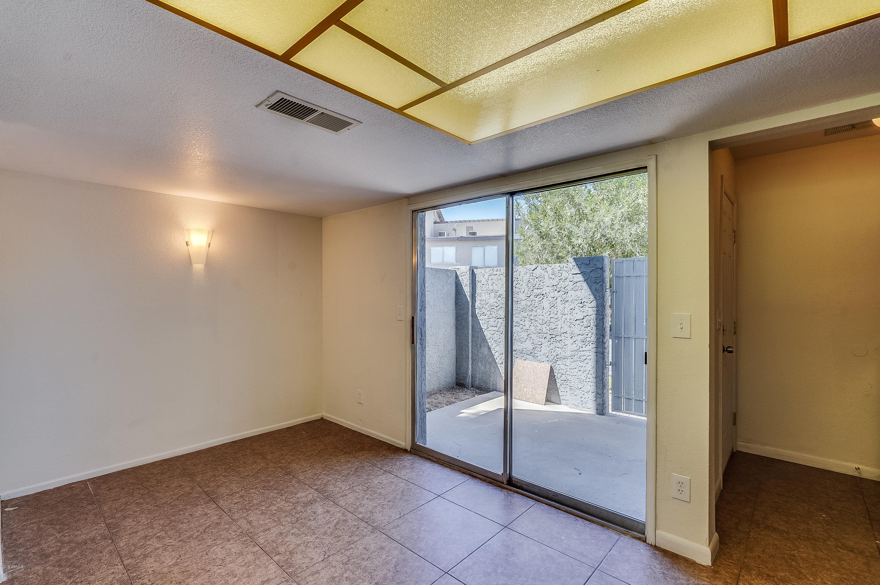 19601 N 7TH Street Unit 1025 Phoenix, AZ 85024 - MLS #: 5823654