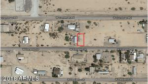 Property for sale at 3360 W Encanto Drive, Eloy,  Arizona 85131