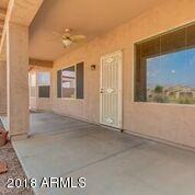 MLS 5819818 10460 E Trailhead Court, Gold Canyon, AZ 85118 Gold Canyon AZ Peralta Trails