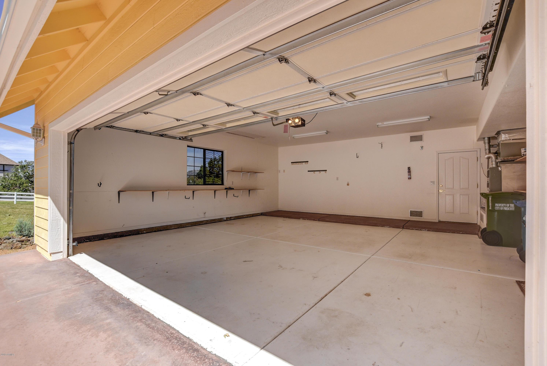 MLS 5824471 2464 BLUERIDGE Circle, Prescott, AZ Prescott AZ Golf
