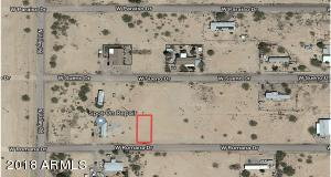 Property for sale at 3440 W Romana Drive, Eloy,  Arizona 85131