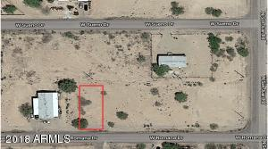 Property for sale at 3310 W Romana Drive, Eloy,  Arizona 85131
