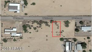 Property for sale at 3435 W Toluca Drive, Eloy,  Arizona 85131
