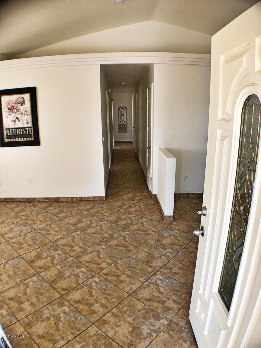 MLS 5823534 448 W BYRD Avenue, Coolidge, AZ 85128 Coolidge AZ 5 or More Bedroom