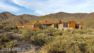 9332 E Grapevine Pass Pass Scottsdale, AZ 85262