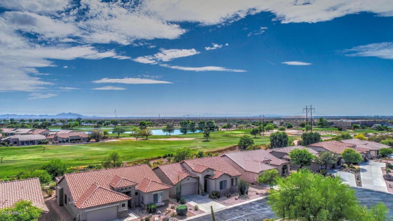 MLS 5823356 7085 E MARIOLA Court, Gold Canyon, AZ Gold Canyon AZ Golf Golf Course Lot