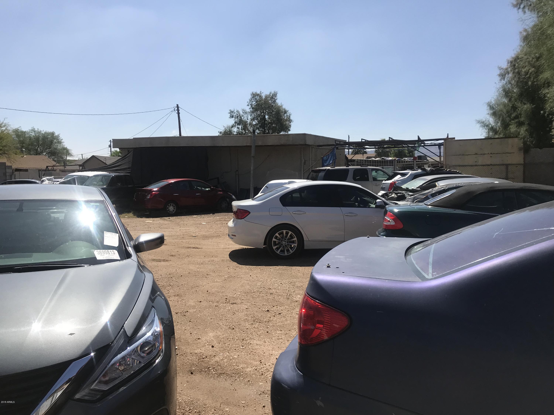 MLS 5823510 230 E ILLINI Street, Phoenix, AZ Phoenix AZ Equestrian