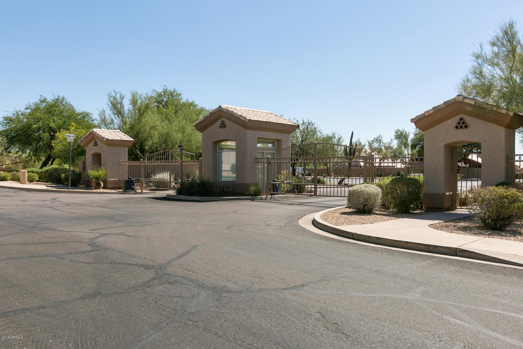 MLS 5823944 4717 E CASEY Lane, Cave Creek, AZ 85331 Cave Creek AZ Condo or Townhome