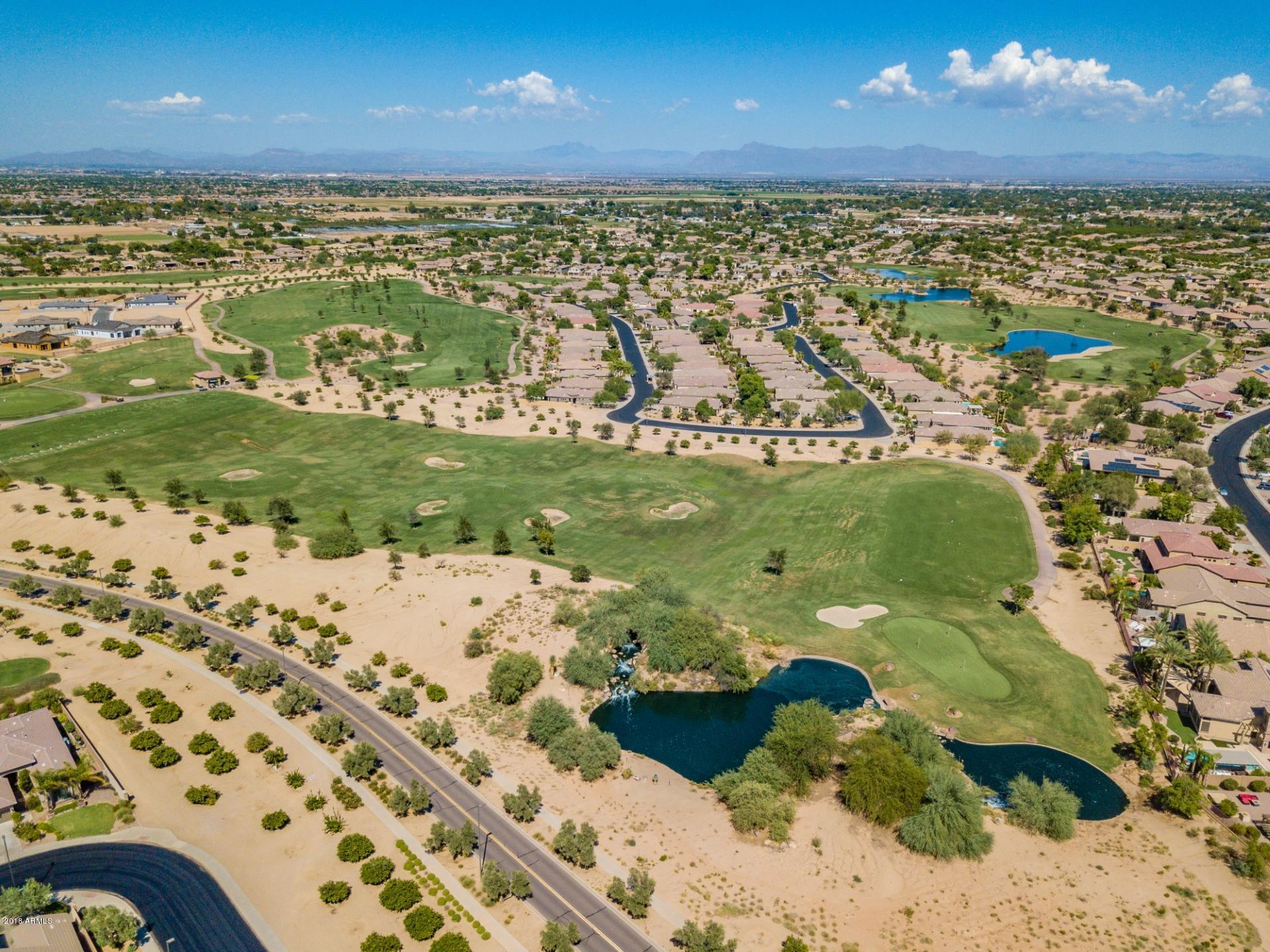MLS 5814193 3866 E RAVENSWOOD Drive, Gilbert, AZ 85298 Seville