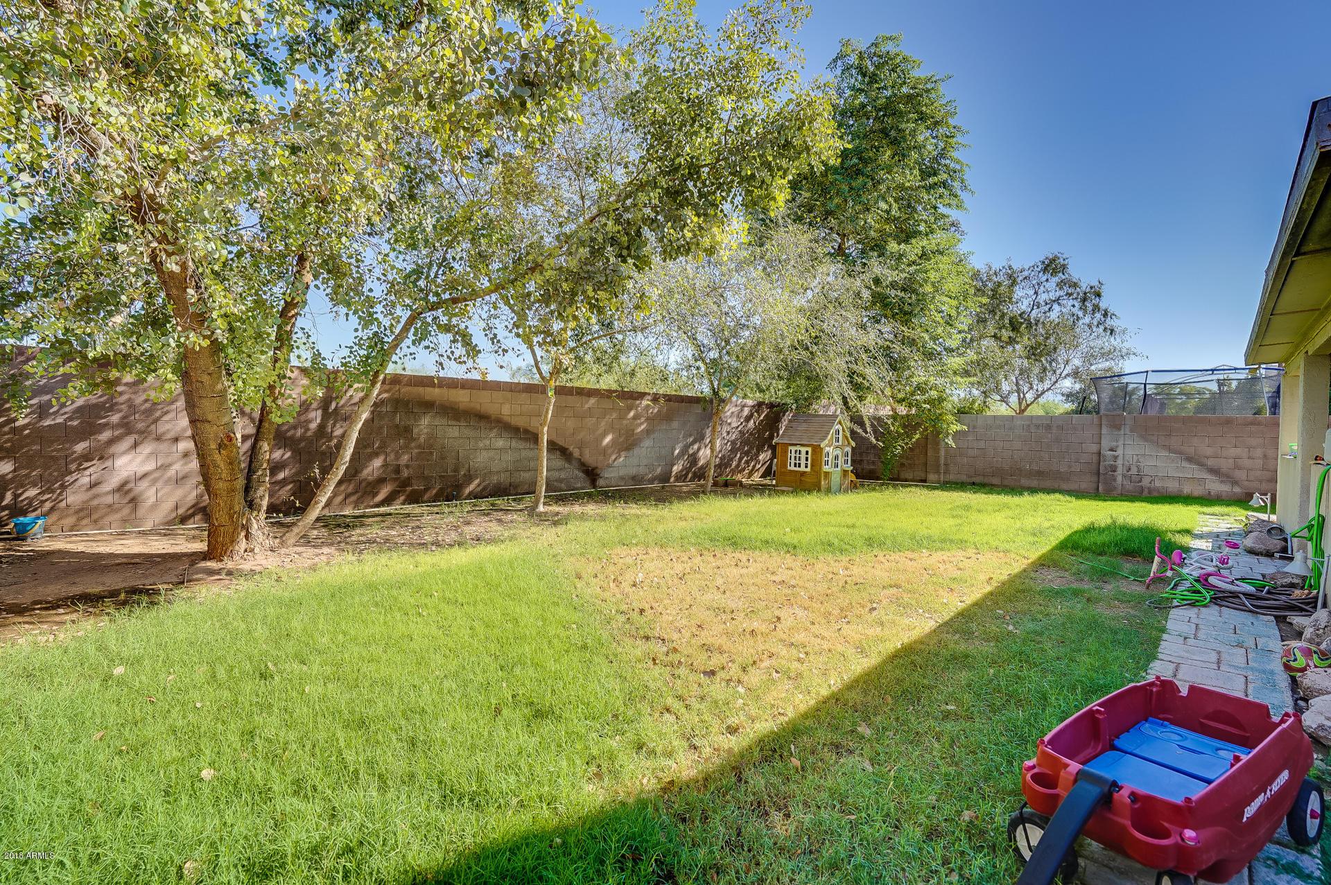 MLS 5823878 2722 W JASPER Avenue, Apache Junction, AZ Apache Junction AZ Golf Four Bedroom