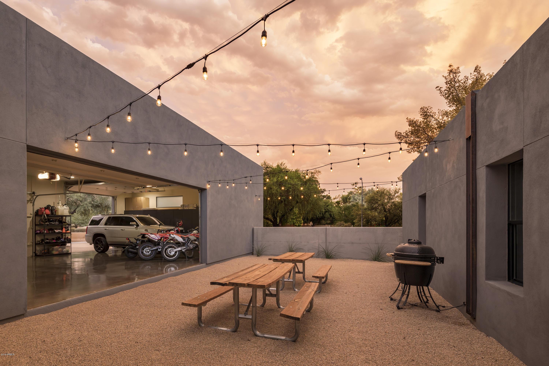 MLS 5823877 11832 N BLACKHEATH Road, Scottsdale, AZ 85254 Scottsdale AZ Private Pool