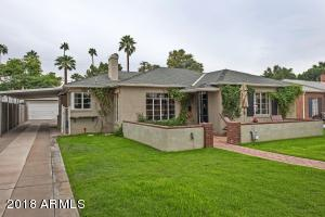 1315 W Holly Street Phoenix, AZ 85007