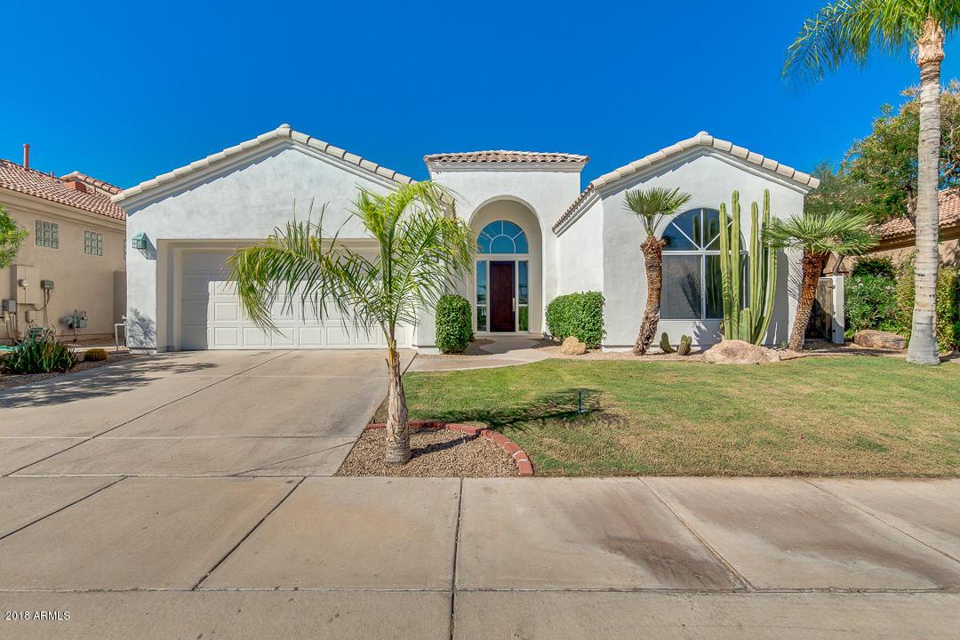 MLS 5823679 11898 E DEL TIMBRE Drive, Scottsdale, AZ 85259 Scottsdale AZ Stonegate