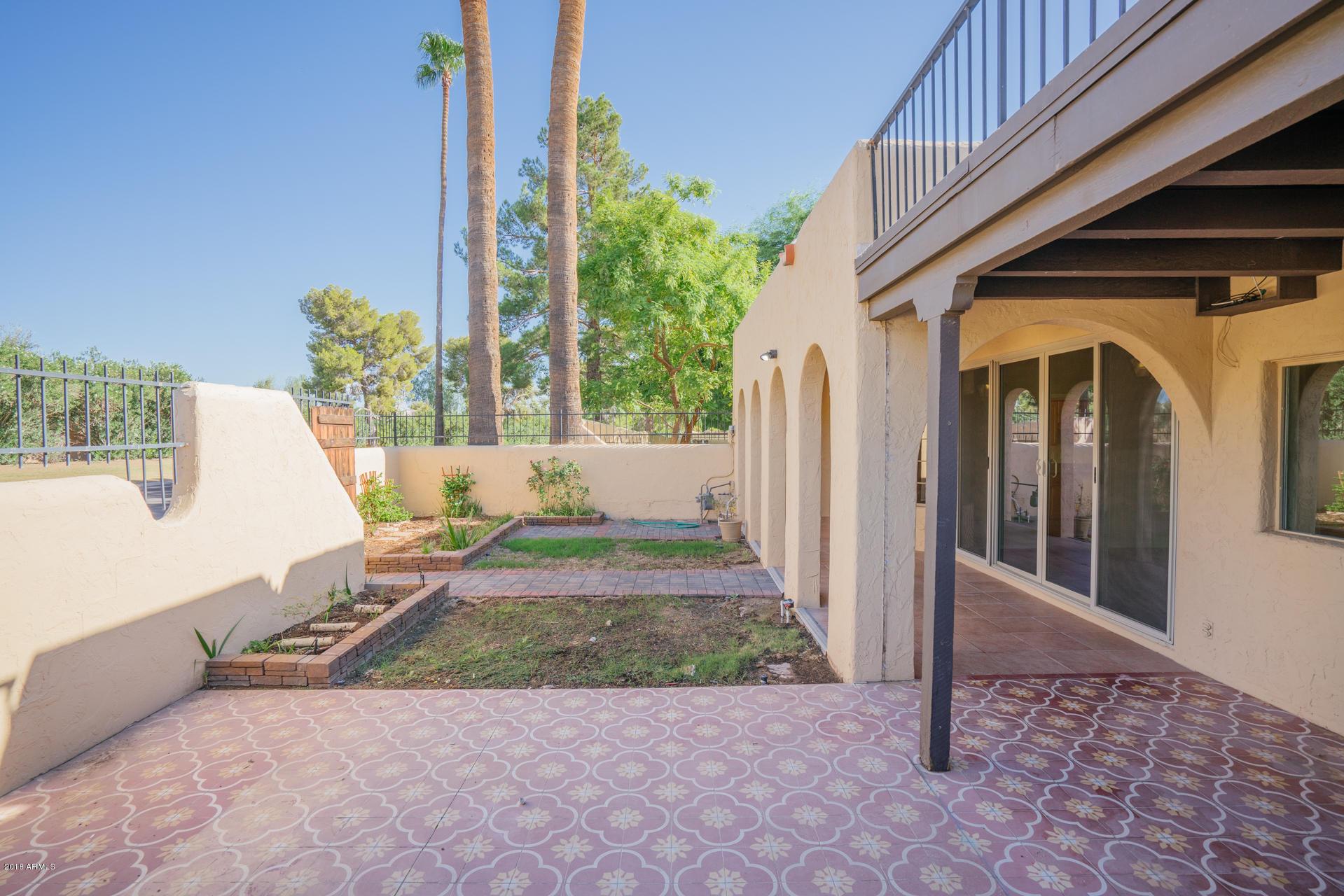 MLS 5824253 1034 N SIERRA HERMOSA Drive, Litchfield Park, AZ Litchfield Park AZ Golf