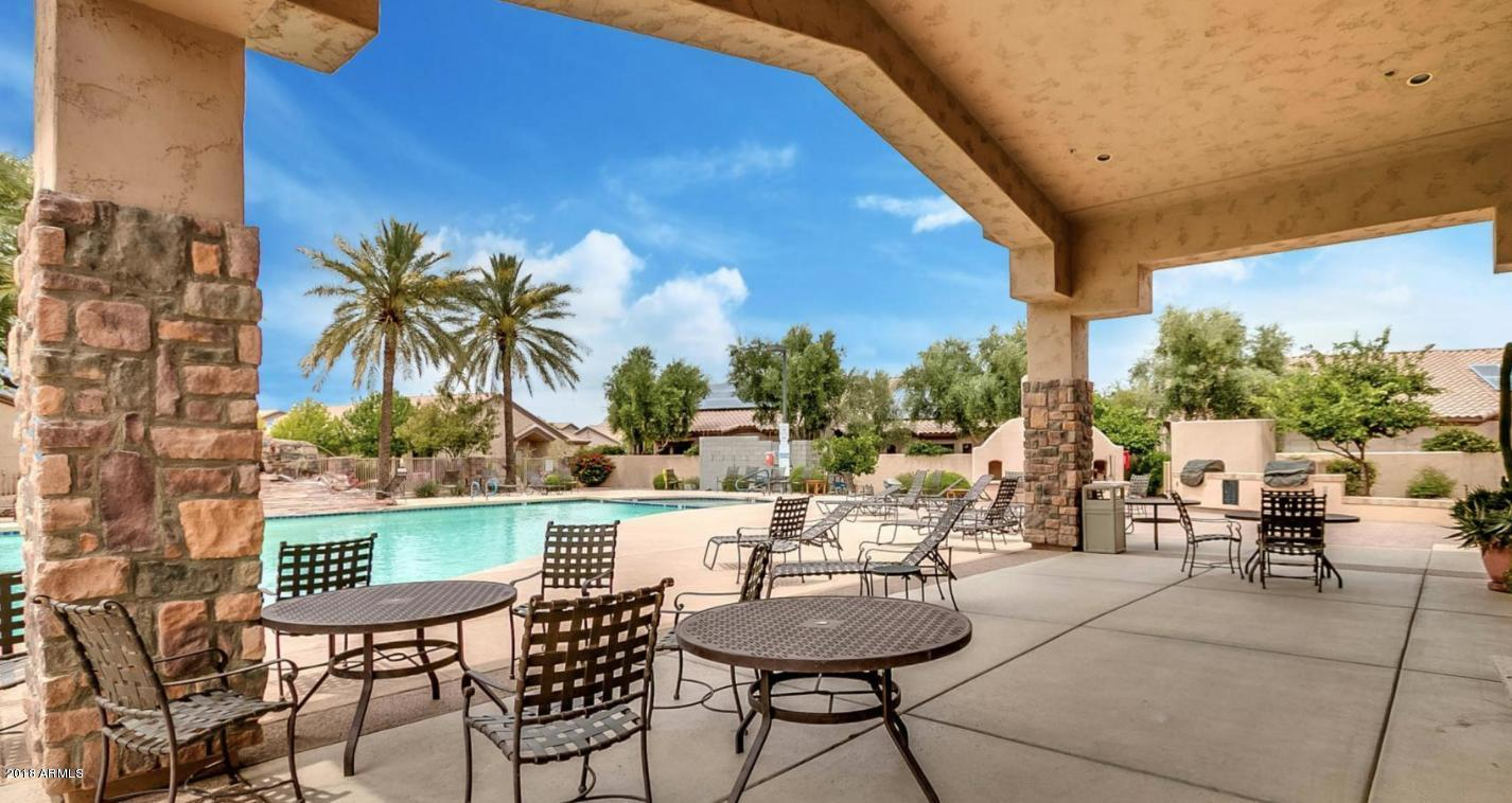 MLS 5823915 1427 N AGAVE Street, Casa Grande, AZ 85122 Casa Grande AZ Ironwood Village