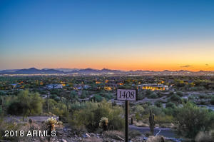 Property for sale at 21379 N 102nd Street, Scottsdale,  Arizona 85255