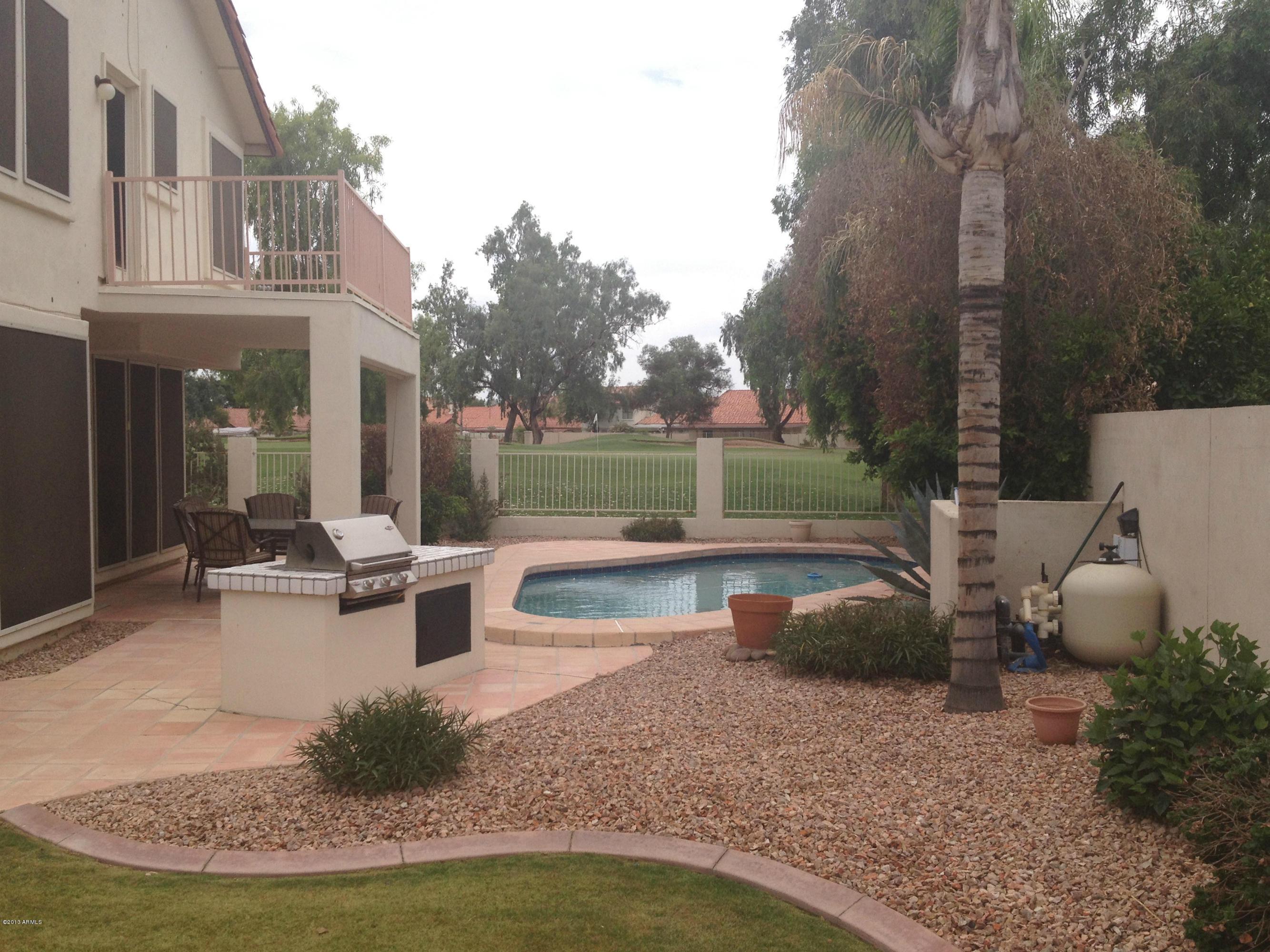 MLS 5823927 19002 N 73RD Lane, Glendale, AZ Glendale AZ Golf Near Water