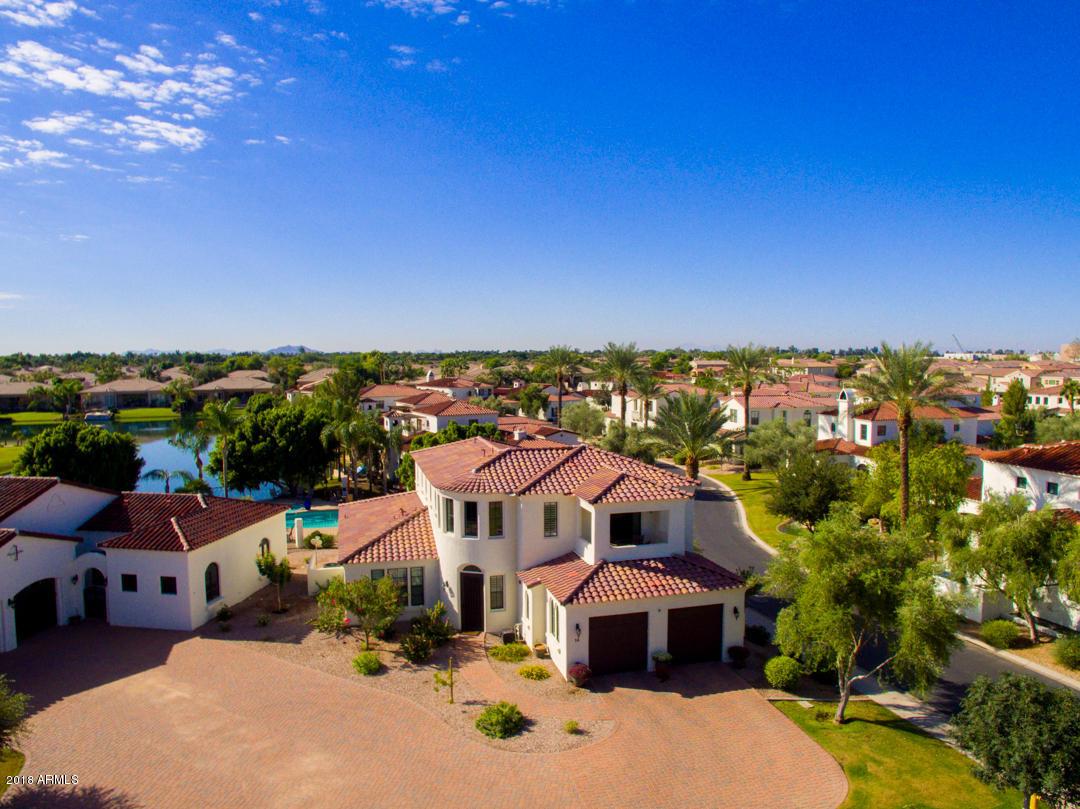 MLS 5823628 1777 W OCOTILLO Road Unit 14, Chandler, AZ 85248 Villas At Ocotillo