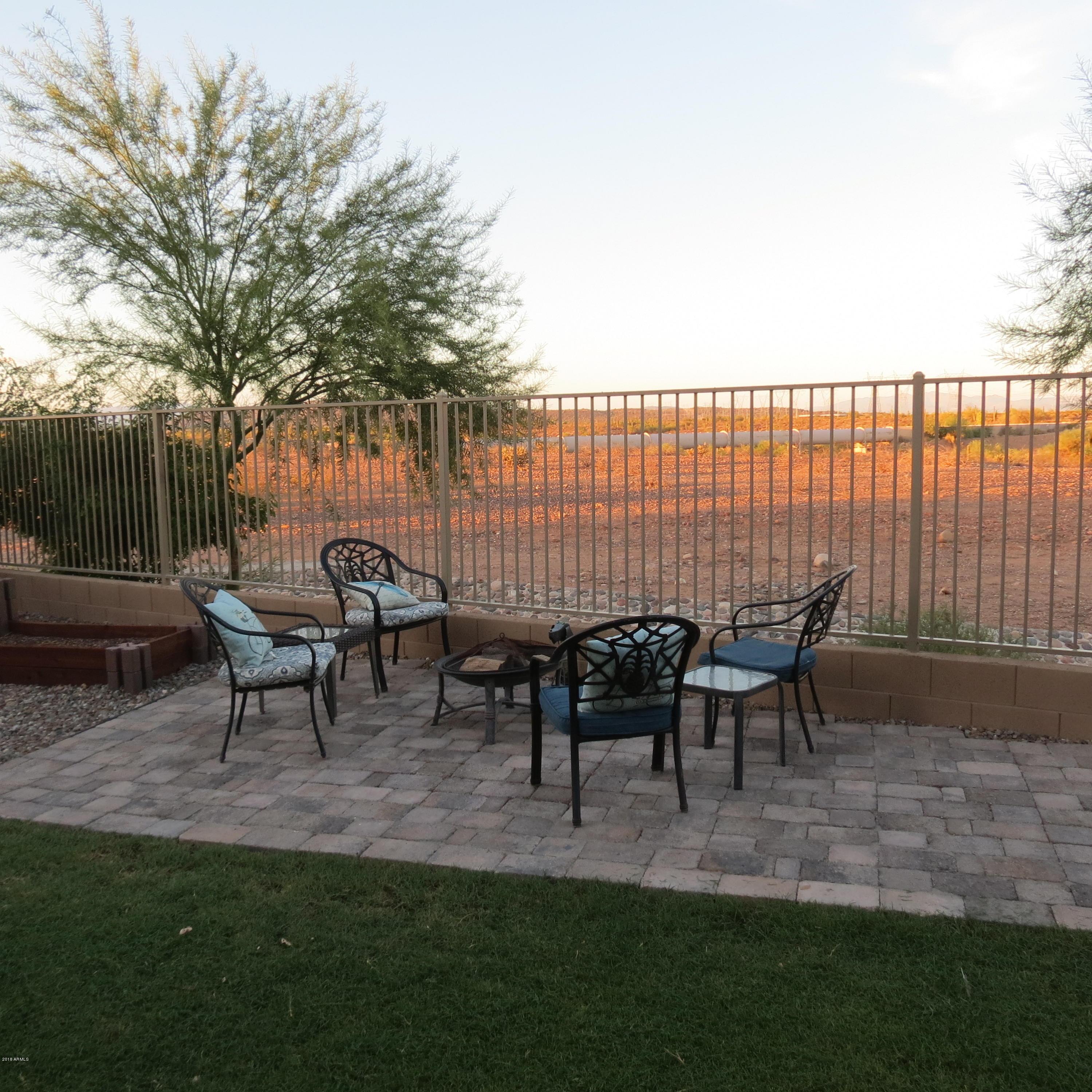MLS 5824074 12036 W DESERT SUN Lane, Peoria, AZ Peoria AZ Scenic
