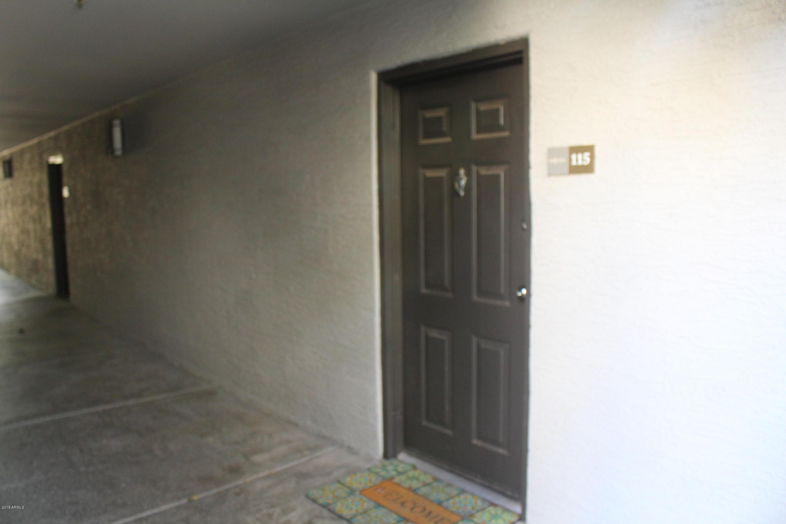 Phoenix AZ 85016 Photo 9