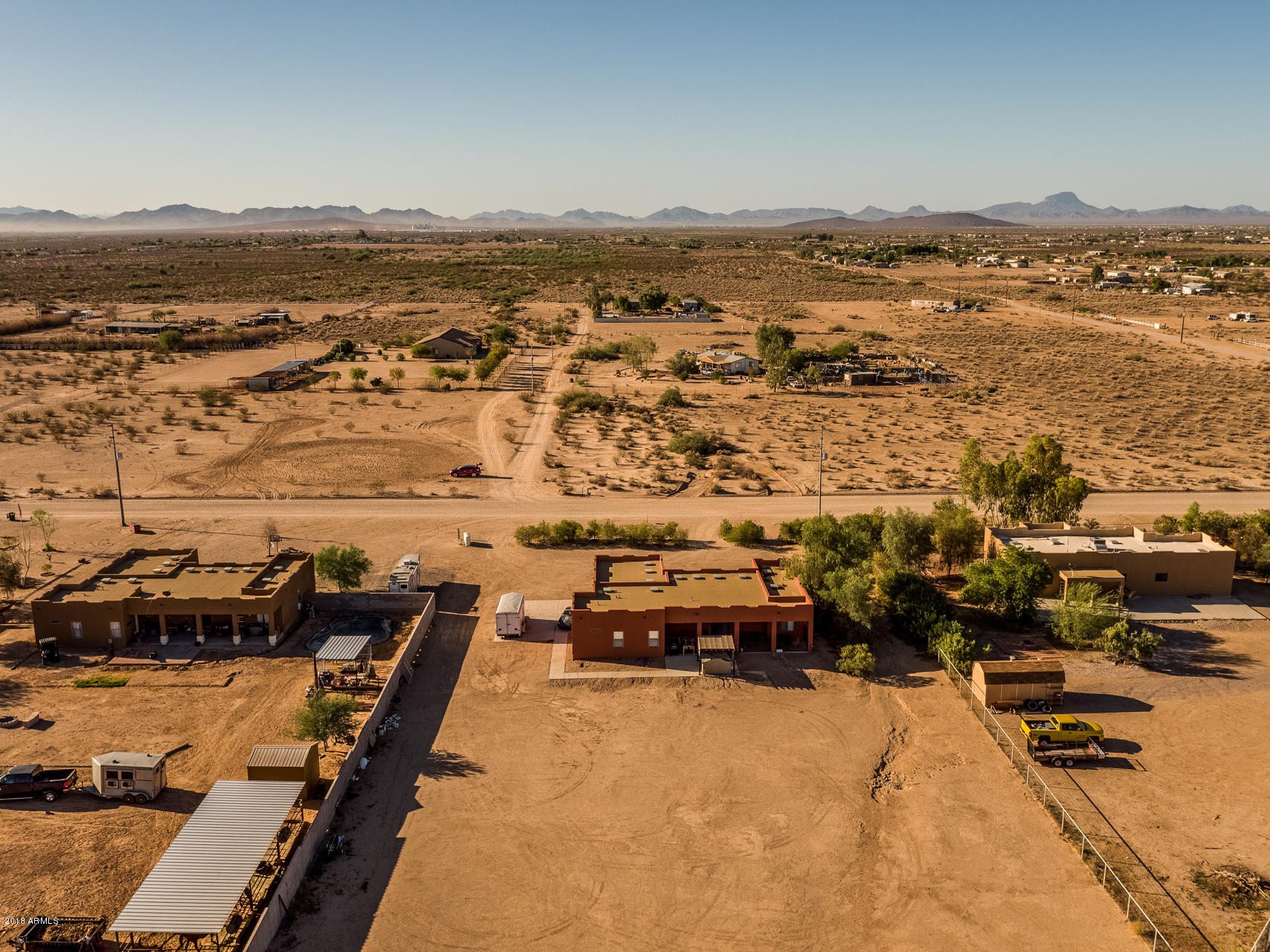 MLS 5823990 33408 W LOWER BUCKEYE Road, Tonopah, AZ 85354 Tonopah AZ Three Bedroom
