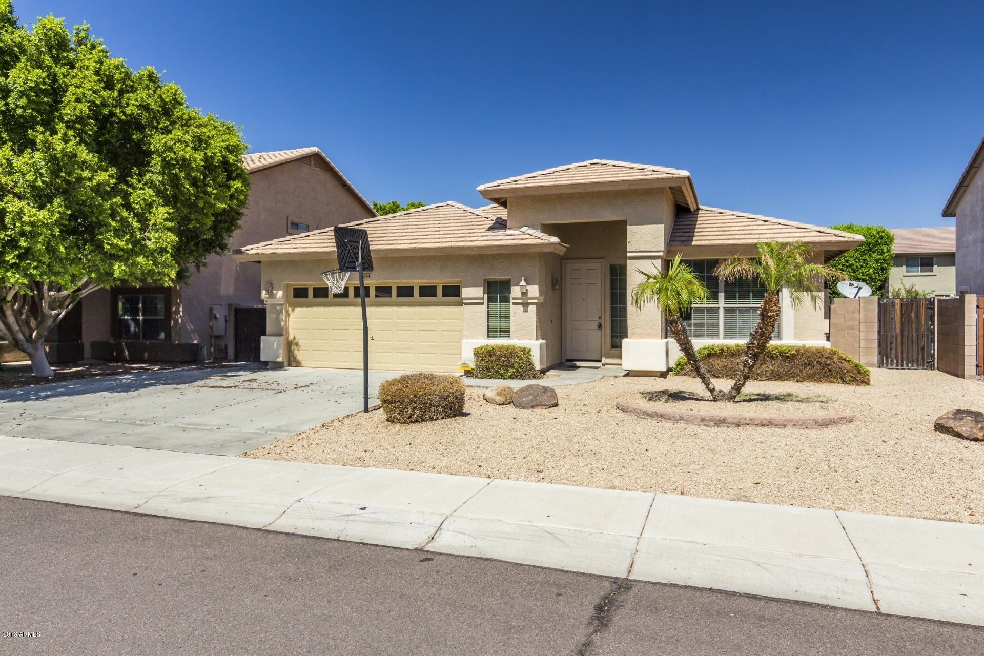 MLS 5795743 9044 W Tonopah Drive, Peoria, AZ 85382 Peoria AZ Dove Valley Ranch