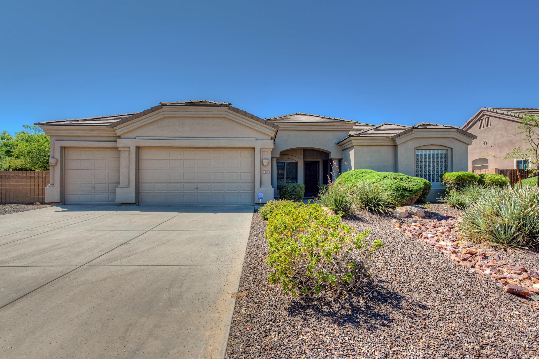 Photo of 10678 N 127TH Way, Scottsdale, AZ 85259