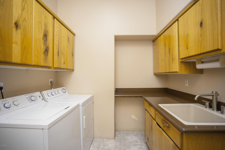 MLS 5824093 4055 N RECKER Road Unit 76, Mesa, AZ 85215 Mesa AZ Red Mountain Ranch