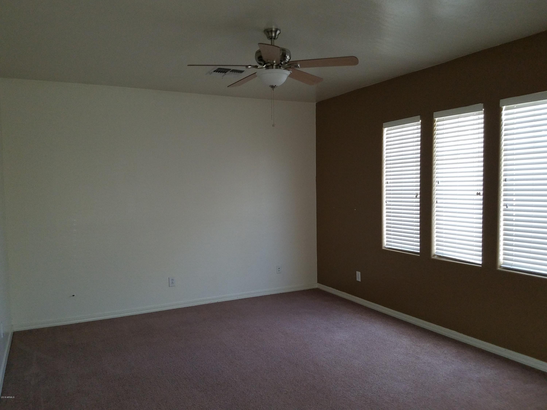 MLS 5824086 1561 E LARK Street, Gilbert, AZ 85297 Gilbert AZ Spectrum