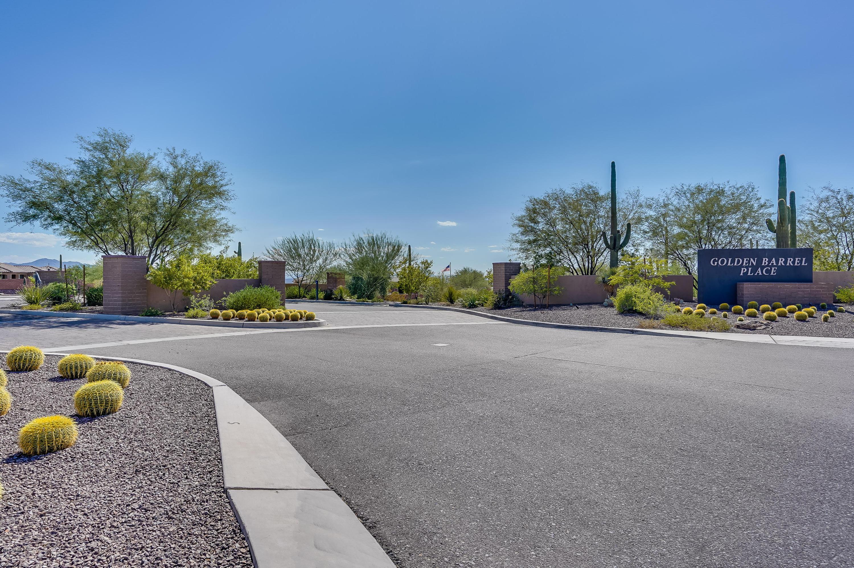 MLS 5824168 7195 W CACTUS FLOWER PASS Pass, Marana, AZ Marana AZ Newly Built