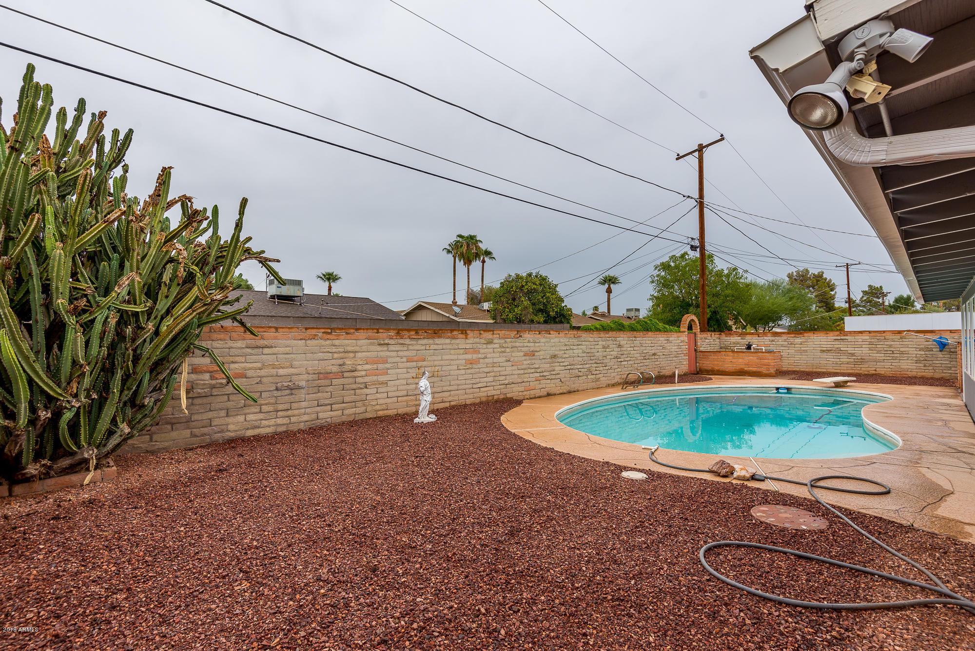 MLS 5824254 8310 E DEVONSHIRE Avenue, Scottsdale, AZ 85251 Scottsdale AZ Scottsdale Estates