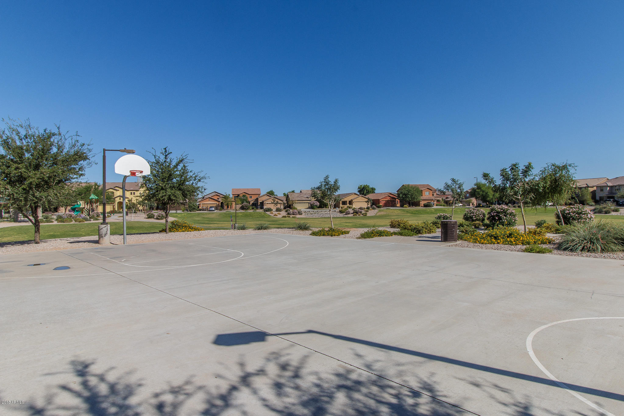 MLS 5830363 1248 W DESERT HOLLOW Drive, San Tan Valley, AZ 85143 San Tan Valley AZ Skyline Ranch