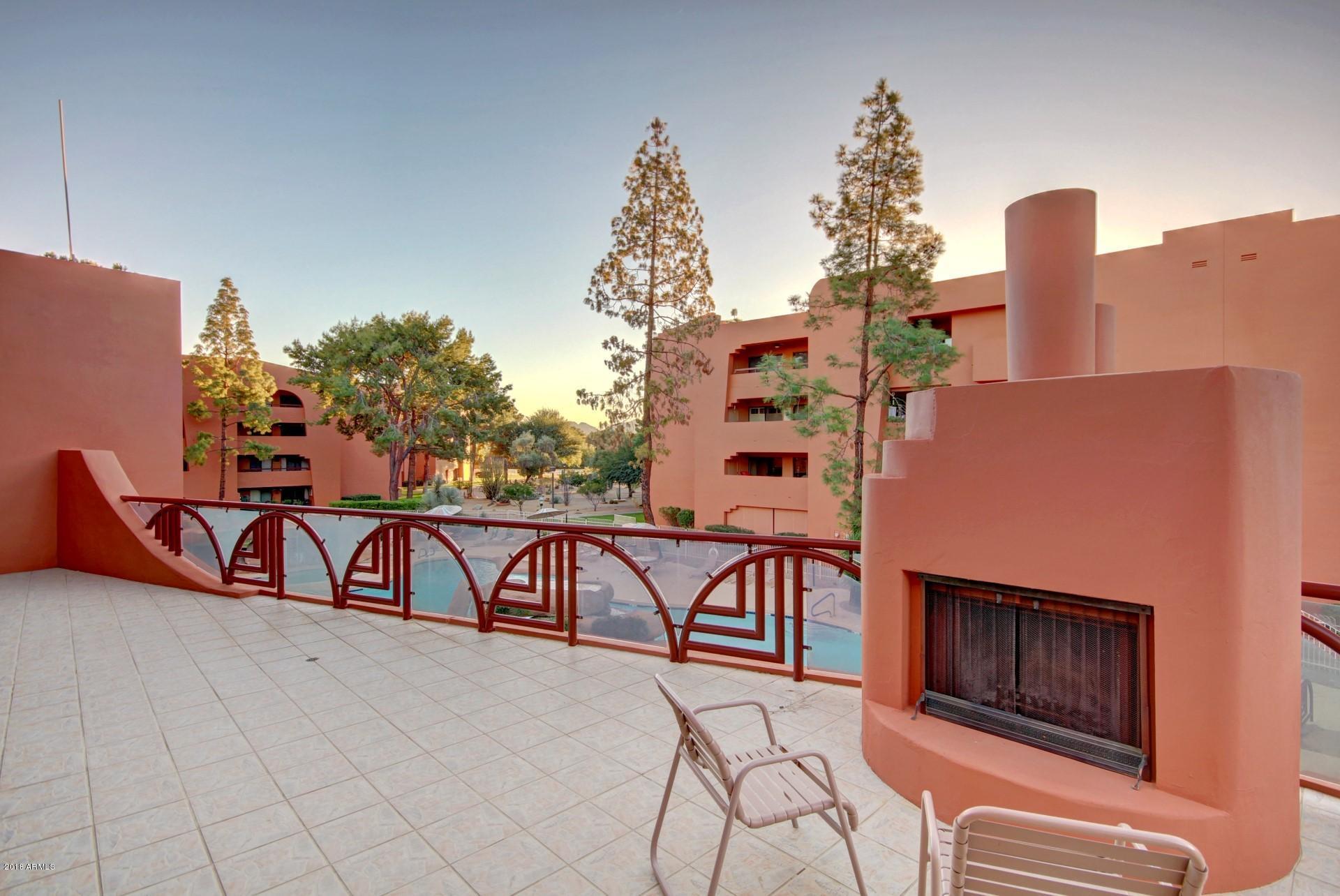 MLS 5825071 4303 E CACTUS Road Unit 332 Building 9, Phoenix, AZ Phoenix AZ Golf Golf Course Lot