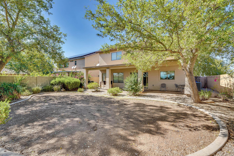 MLS 5824338 1955 W PINKLEY Avenue, Coolidge, AZ 85128 Coolidge AZ Four Bedroom
