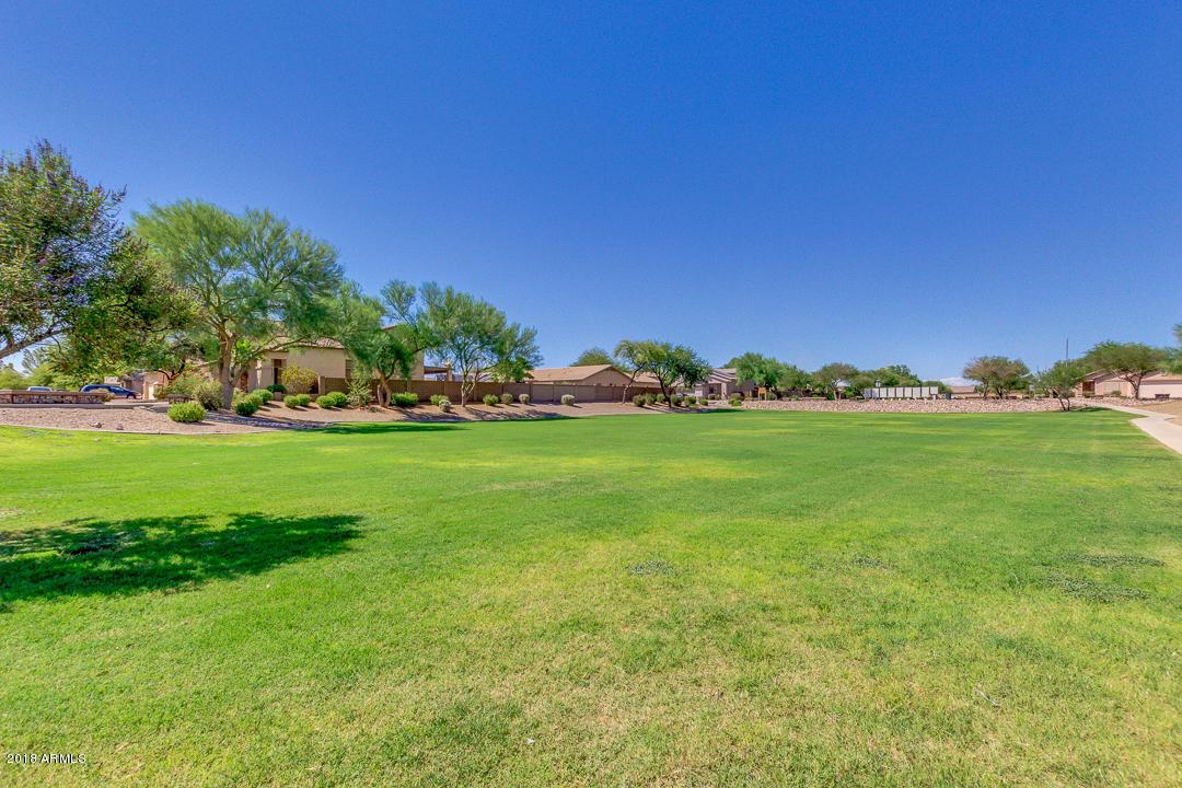 MLS 5824421 1050 N MILLY Place, Casa Grande, AZ 85122 Casa Grande AZ Acacia Landing