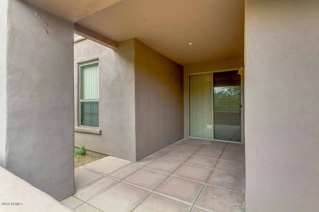 MLS 5824530 20801 N 90TH Place Unit 155, Scottsdale, AZ 85255 Scottsdale AZ Private Pool