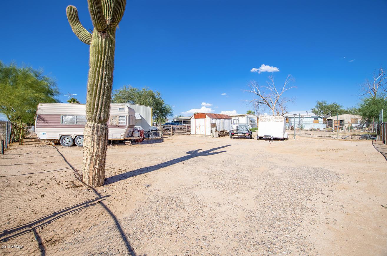 MLS 5824374 18831 W PALM Avenue, Casa Grande, AZ 85122 Casa Grande AZ Affordable