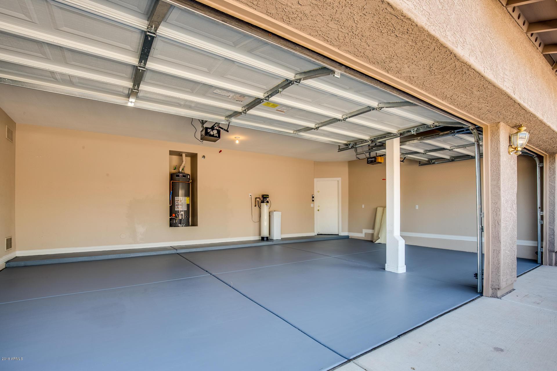 13513 W WINDSOR Boulevard Litchfield Park, AZ 85340 - MLS #: 5824551