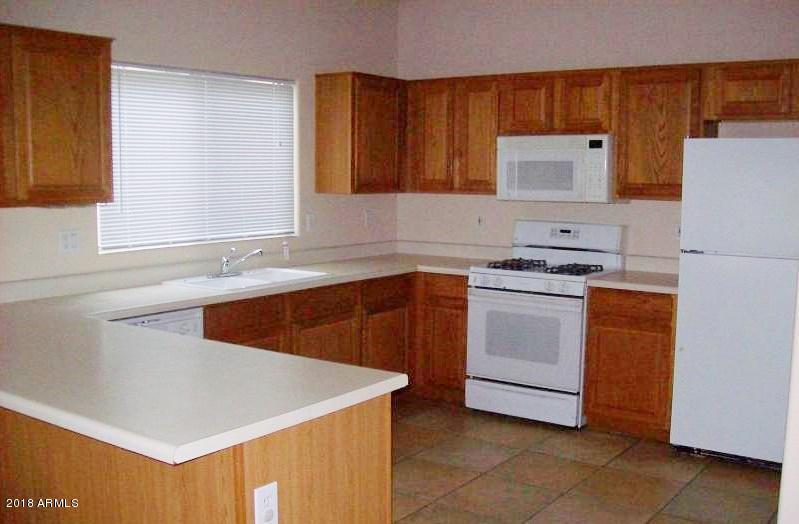 MLS 5824472 13002 W ROSEWOOD Drive, El Mirage, AZ 85335 El Mirage AZ Three Bedroom