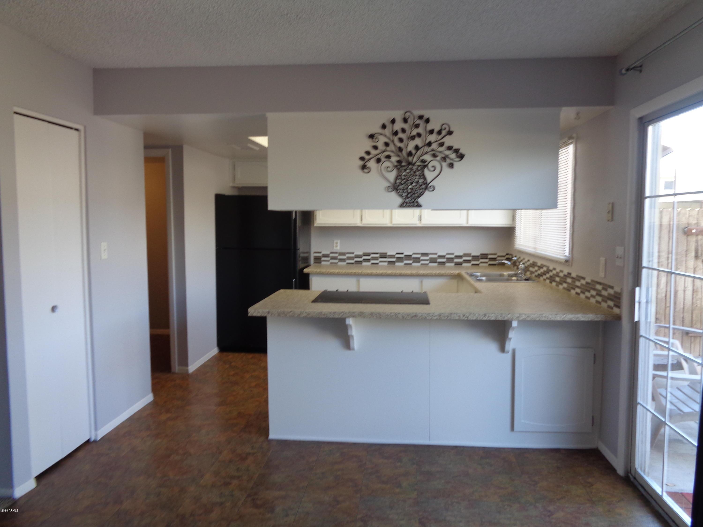 Photo of 3305 W ECHO Lane, Phoenix, AZ 85051
