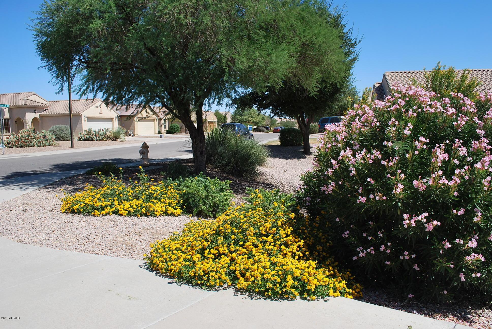 32946 N SANDSTONE Drive San Tan Valley, AZ 85143 - MLS #: 5824528